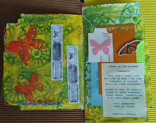 http://dorcasyalgomas.blogspot.com.es/2013/07/ronda-de-los-colores-cuando-llegan-las.html