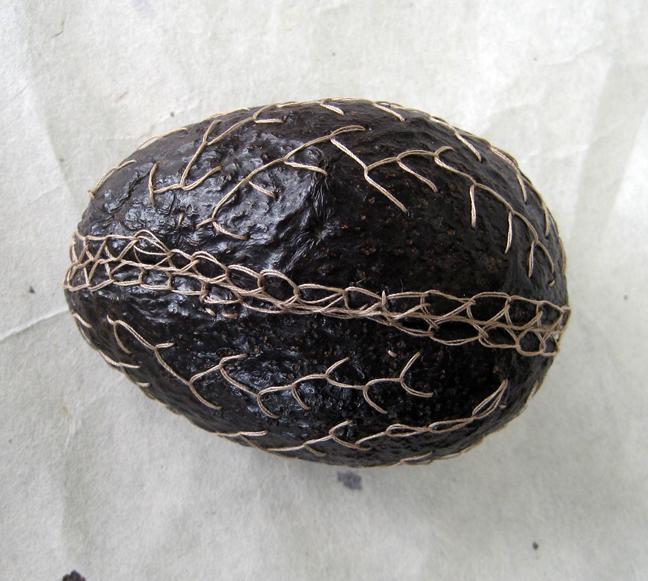 Avocado 24 Replacement Parts