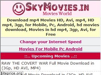 free latest bollywood movie download sites for mobile