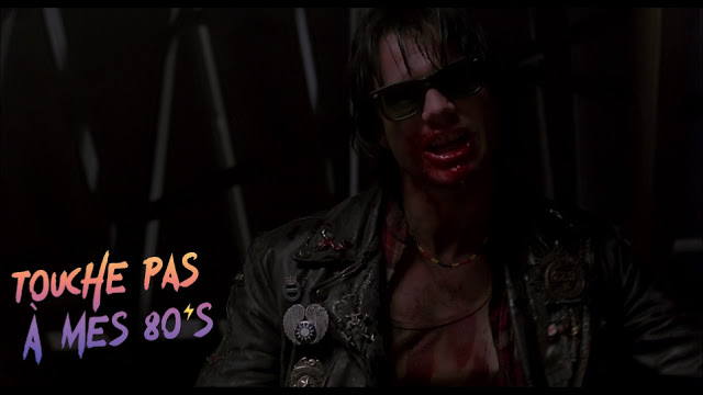 http://fuckingcinephiles.blogspot.com/2019/04/touche-pas-mes-80s-35-near-dark.html