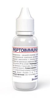 Peptoimmunin (Пептоиммунин).jpg