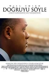 Doğruyu Söyle (2015) Film indir