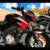 Bajaj Pulsar Bikes Premium Pack | Download For GTA SA Android