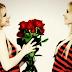 12 canciones de Avril Lavigne para dedicar en el día de los enamorados