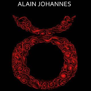 http://www.alainjohannes.com/