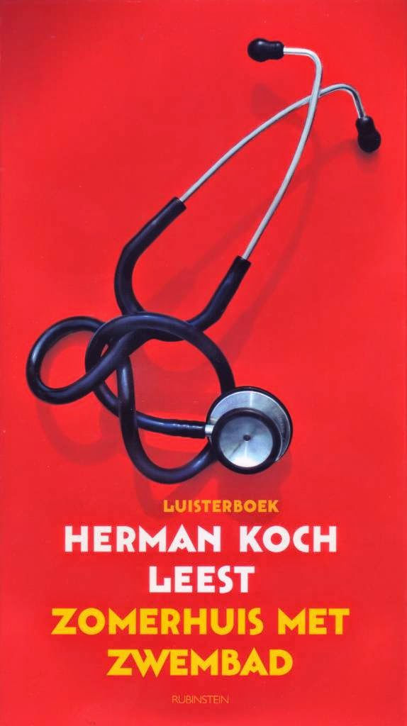 Zomerhuis Met Zwembad Samenvatting.Uitgelezen Boeken Herman Koch Zomerhuis Met Zwembad