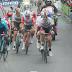 Vídeo de la victoria de Richard Carapaz en la 4ª etapa del Giro de Italia 2019