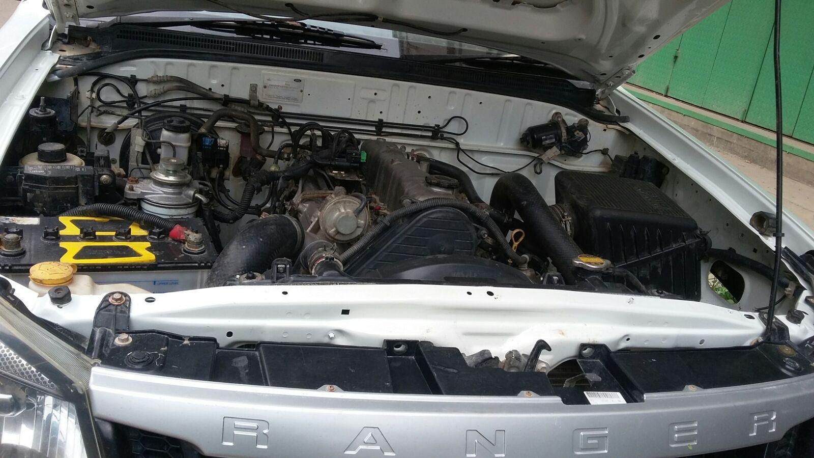Harga Mobil Ford Bekas Anjlok – Fiat World Test Drive