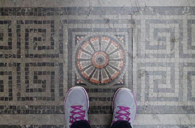londres, british-museum