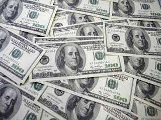 курс доллара ташкент
