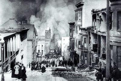 historia+terremotos+san francisco terremoto