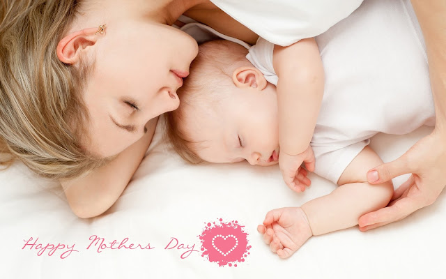 image of mothers day 2017