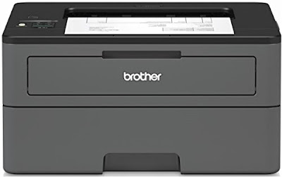 Brother HL-L2371DN Driver Download - Download Free Printer Driver