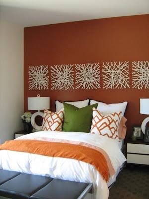 Ideas Para Decorar Las Paredes De Tu Habitacion Decorar Tu Habitacion - Decorar-pared-habitacion