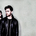 """Royal Blood - Lights Out"""