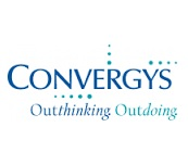 Convergys Freshers Trainee Recruitment