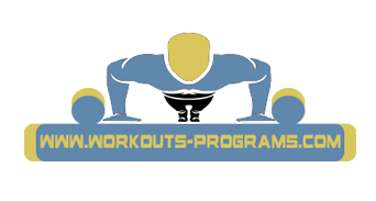 The Best Bodybuilding Workouts Program