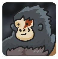 Apes Evolution World 2.0.5 APK