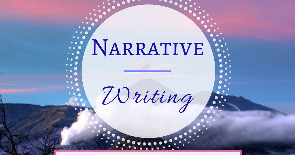 discusses the reliability of specific narrators essay How to write an essay paragraph and sums up the main point or idea of an essay it should be specific and based only on what you narrative essay.