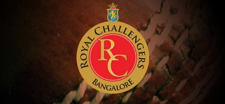 Royal Challenger Bangalore Team Squad 2017