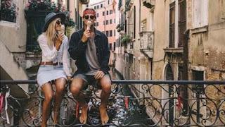 Οι 7 λόγοι για τους οποίους οι γυναίκες επιλέγουν να μείνουν φίλοι με τους πρώην τους