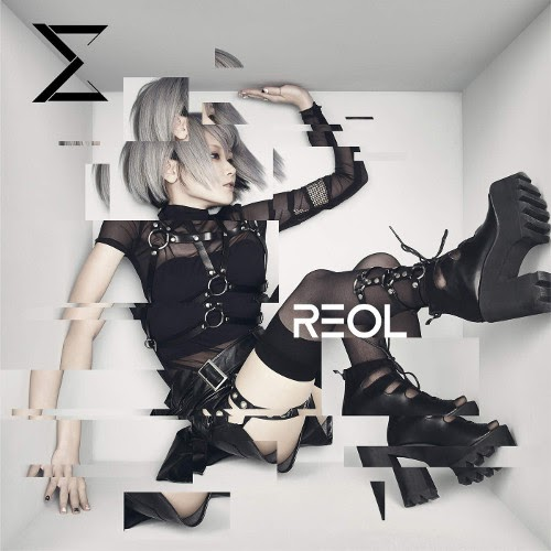 Reol Sigma rar, flac, zip, mp3, aac, hires