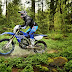 2018 Yamaha perbarui model enduro WR250F dan WR450F