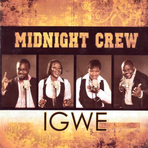 So worthy by Midnight crew