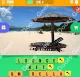 cheats, solutions, walkthrough for 1 pic 3 words level 155