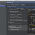 Membangun CMS Sendiri dengan Methode Framework