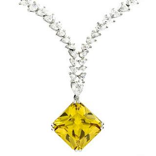 Movie Treasures By Brenda: Kate Hudson's Isadora Diamond