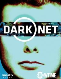 Dark Net | Bmovies