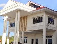 Info Pendaftaran Mahasiswa Baru Universitas Tompotika Luwuk