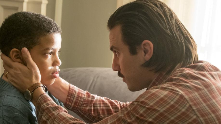 This Is Us - Memphis - Advance Preview