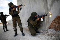 المحكمة العليا الإسرائيلية تلغي قانون الإعفاء من التجنيد