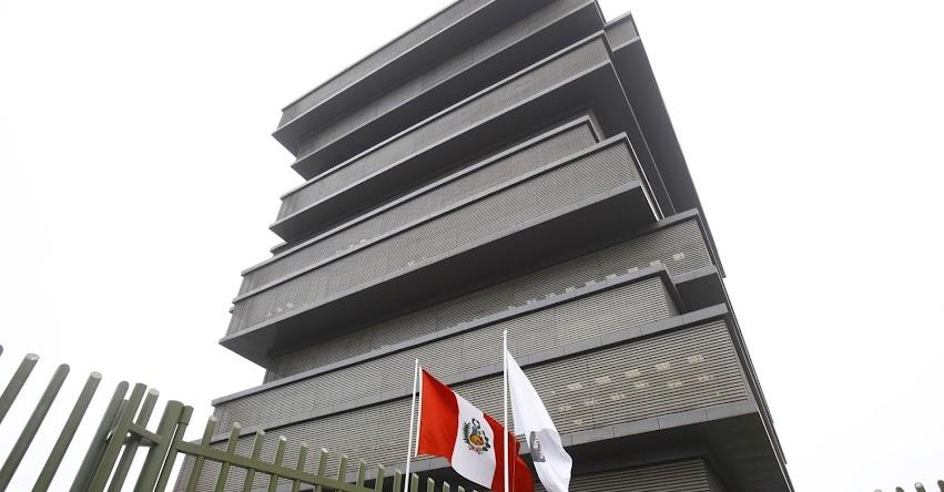 MINEDU aprueba norma técnica para Contratación Docente en los Institutos de Educación Superior (R. VM. Nº 335-2019-MINEDU)