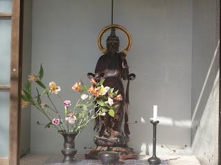 円覚寺龍隠庵