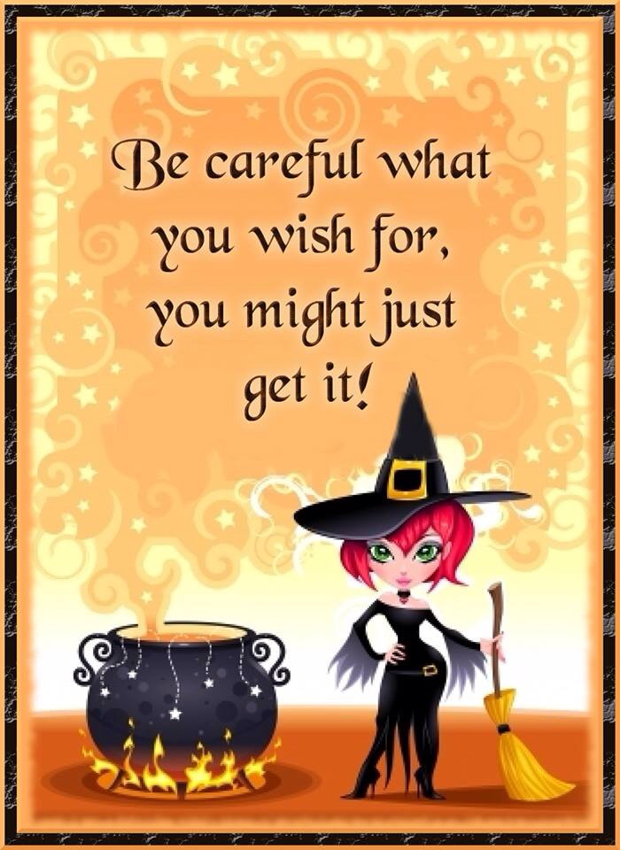 check this halloween wishes scary sayings and messages download best halloween wishes halloween quotes