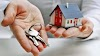 Keuntungan Pengajuan Rumah di Bank Tabungan Negara