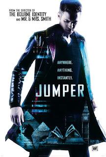 Jumper (Atlayıcı)