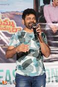 Jayammu Nischayammu Raa Teaser Launch-thumbnail-12