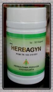 http://www.stockistnasajogja.com/2016/06/herbagyn.html