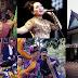 Pagelaran Seni Sunda di Padepokan Seni Mayang Sunda, Jumat, 4 Maret 2016