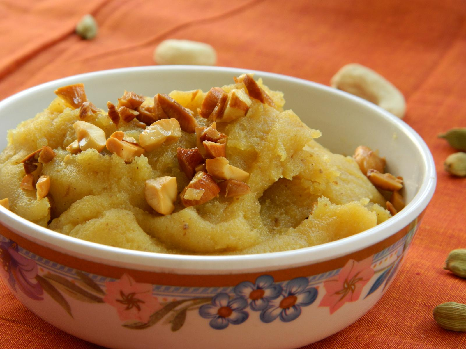 besan halwa recipe, how to make besan halwa, chickpea flour halwa, besan ka halwa recipe