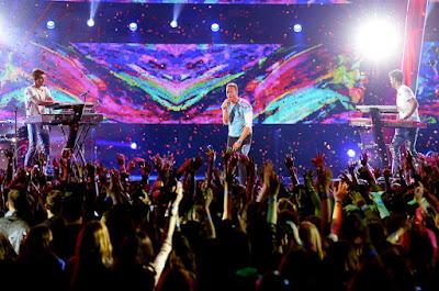 Daftar 100 Lagu Barat Terbaru Dan Terpopuler 2019 (Update Januari)
