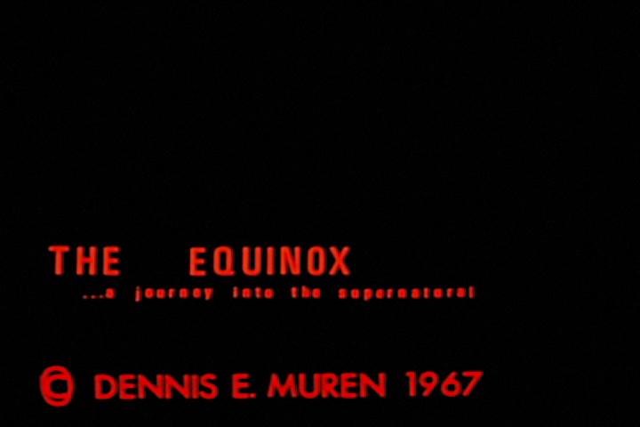 e19066b465 Adventures of Zatoichi (1964) - #679 | Criterion Reflections