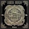 """DIMMU BORGIR Sudah tidak bersabar melepaskan Album Gress """" Eonian """" pada 4 Mei 2018 via Nuclear Blast Records"""