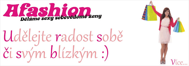 http://www.afashion.cz/index.php?route=common/home