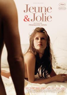 Joven-y-bella-Jeune-et-jolie-Young-&-Beautiful-2013