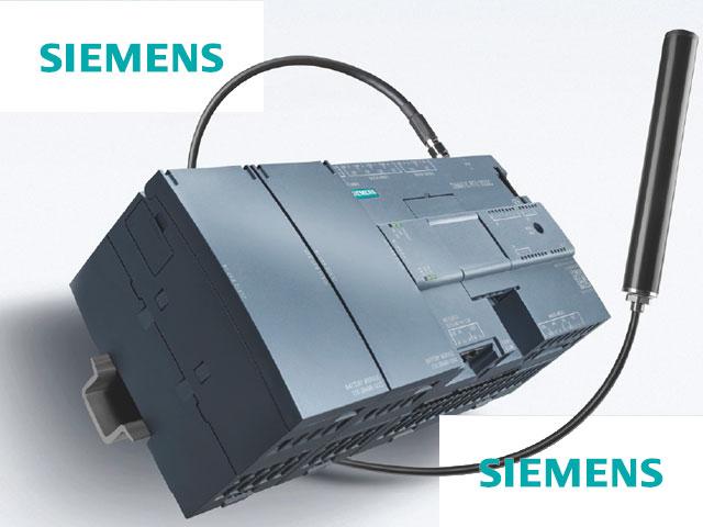 Telecontrol rtu-3030c